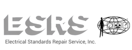 Electrical Standards Repair Service, Inc. logo
